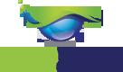 NavSurf Logo
