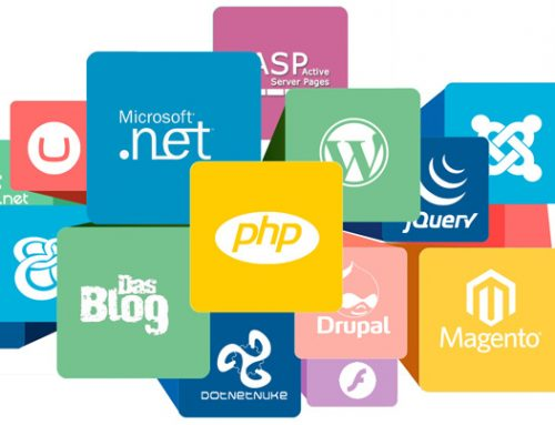 Web Development Tools That Can Speed Up Your Work